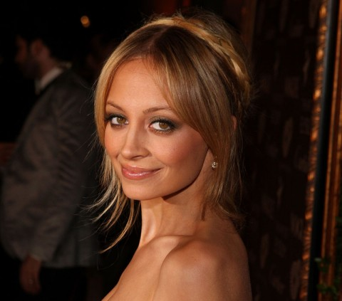 We have some new and exciting news about Nicole Richie's long awaited return