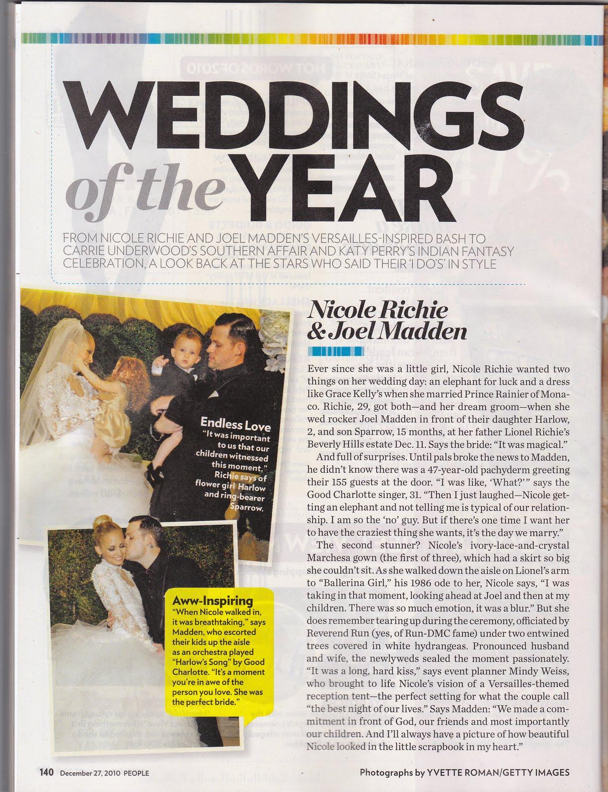 http://2.bp.blogspot.com/_ygRAqJeep-s/TQyu2PyzKUI/AAAAAAAAHe4/_9ZnQEp9oqE/s1600/nicole-richie-joel-madden-people-magazine-wedding.jpg