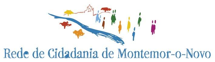 Rede Cidadania Montemor-o-Novo