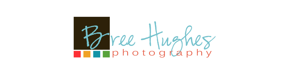 Bree Hughes Photography