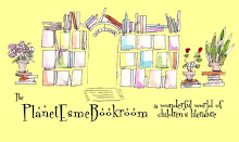 The PlanetEsme Bookroom