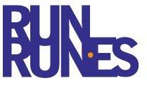 Gourmet Lounge en Runrun.es
