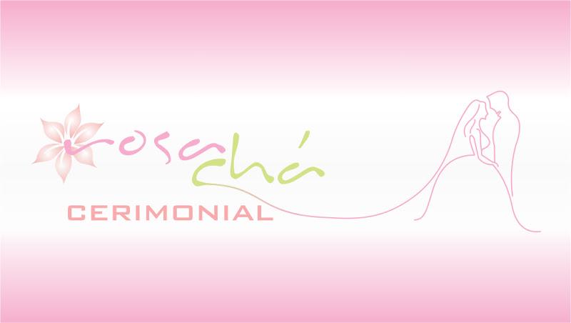 Rosa Chá Cerimonial e Assessoria para Noivas e Debutantes
