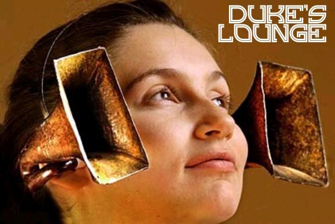 Duke's Lounge