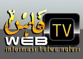 WEB TVPAS
