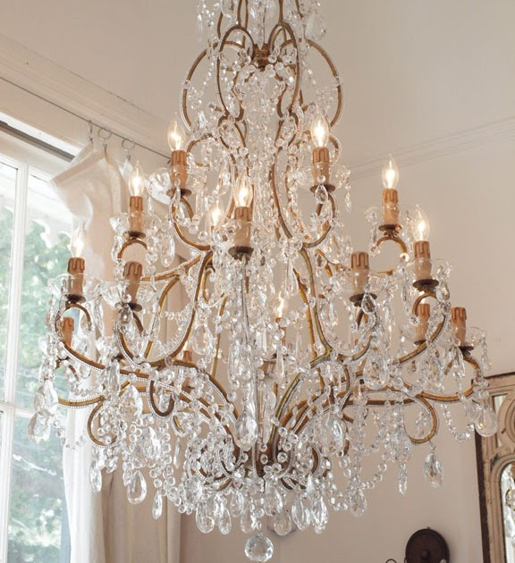 This Is Not Your Grandma S Chandelier: Disegno Karina Gentinetta: Italian Chandeliers Are In