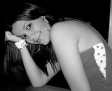 Myla Alves