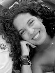Laura Santos Braga