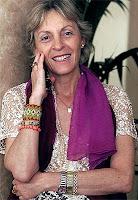 Soledad Puértolas Real Academia Española de la Lengua discurso de ingreso letra g escritora Premio Planeta novelista