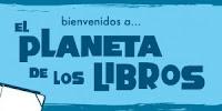 El planeta de los libros Radio Círculo Un Madrid de Cuento Gracia Iglesias Pedro Flores Marina Navarro
