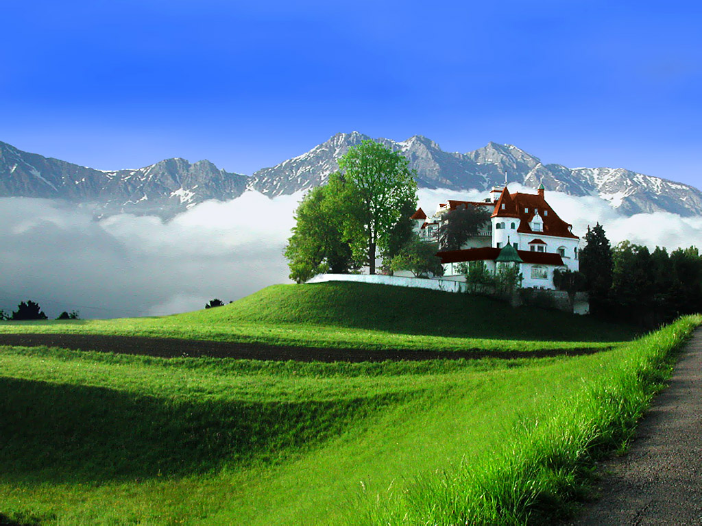 http://2.bp.blogspot.com/_ygyuqVU0Dv4/TVD6Uf9Xv1I/AAAAAAAAAR0/YPH7bew6ZBk/s1600/igls_alpes_austria.jpg