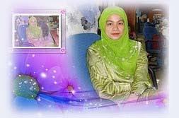 ~ Kata Aluan Dari PKT6 ~