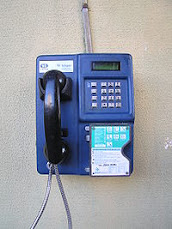 UTILIDADE PÚBLICA: TELEFONES DAS UNIDADES E ENDEREÇOS