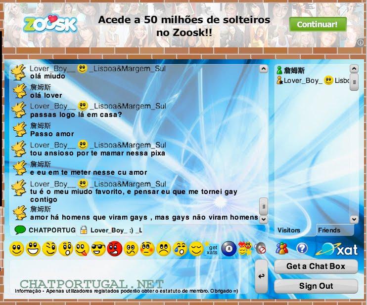 somassagens portugal chat