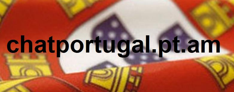 chatportugal chat pt net