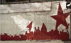 El volcán latinoamericano. Izquierdas, movimientos sociales y neoliberalismo al sur del Río Bravo