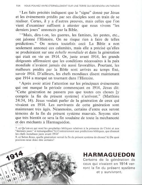1914 une fausse prophétie Vous+pouvez+vivre+%C3%A9ternellement+1914