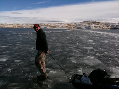 Dunc 39 s fishing adventures the famous fish for Flaming gorge fishing