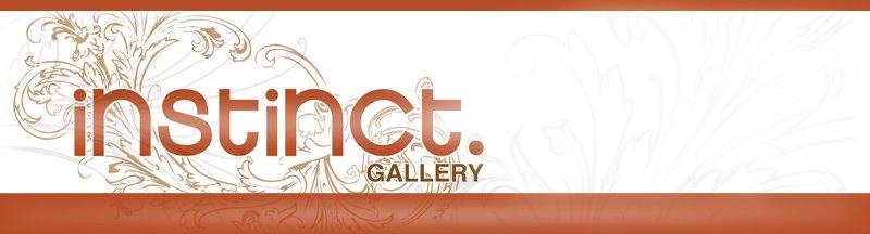 Instinct Gallery