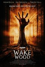 Wake Wood film streaming