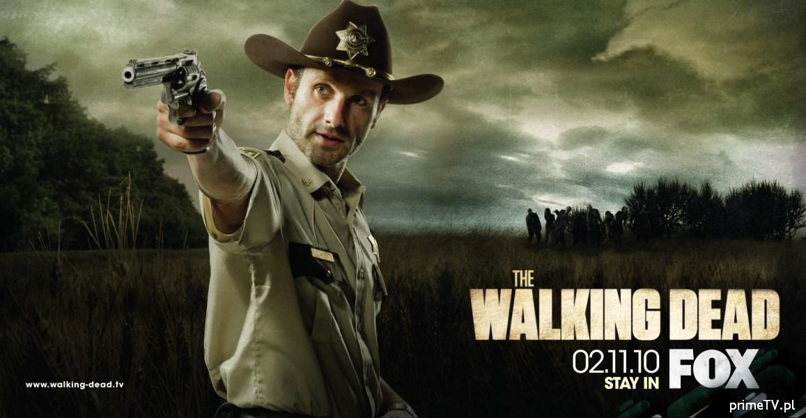 Walking+Dead+Promo+Poster.1.jpg