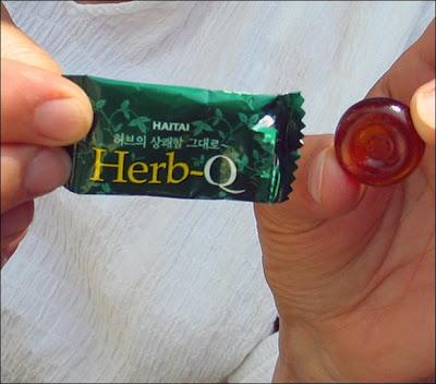 Herb-q