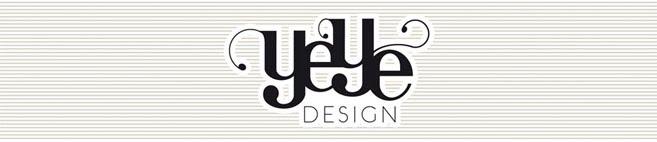 ye ye design