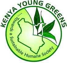 http://2.bp.blogspot.com/_yiFct0_ep-M/SiajepJLrJI/AAAAAAAAAAg/mNrnFCAnXKk/S220/KYG+greens+logo+jpeg.jpg