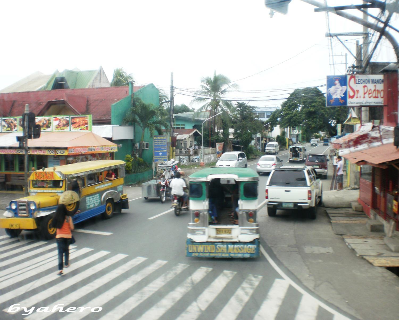 Lucena Philippines  city pictures gallery : Lucena, Philippines