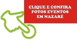 CONFIRA FOTOS DE EVENTOS