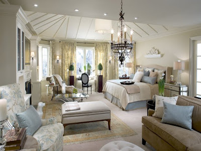Site Blogspot  Bedroom Decorating Images on Page Of Inspiration  Before And After   Candice Olson
