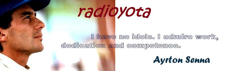 radioyota