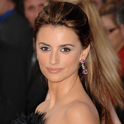 Penelope Cruz Hair, Long Hairstyle 2013, Hairstyle 2013, New Long Hairstyle 2013, Celebrity Long Romance Hairstyles 2033