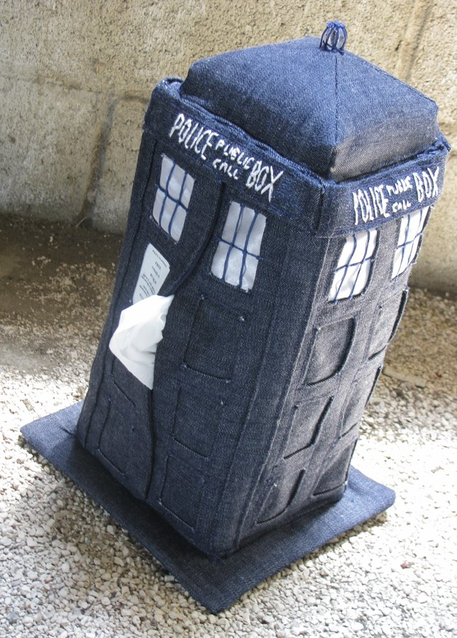 [tardis_tissue_cozy_in_use.jpg]