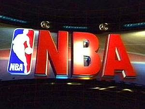 NBA 2010 Playoff