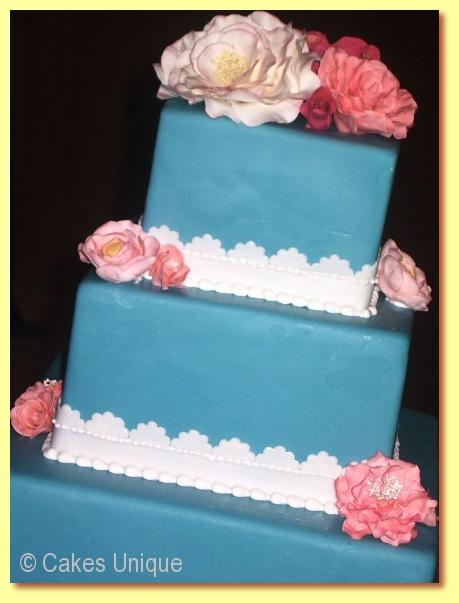 [tiffany+blue+cake_photo.php]