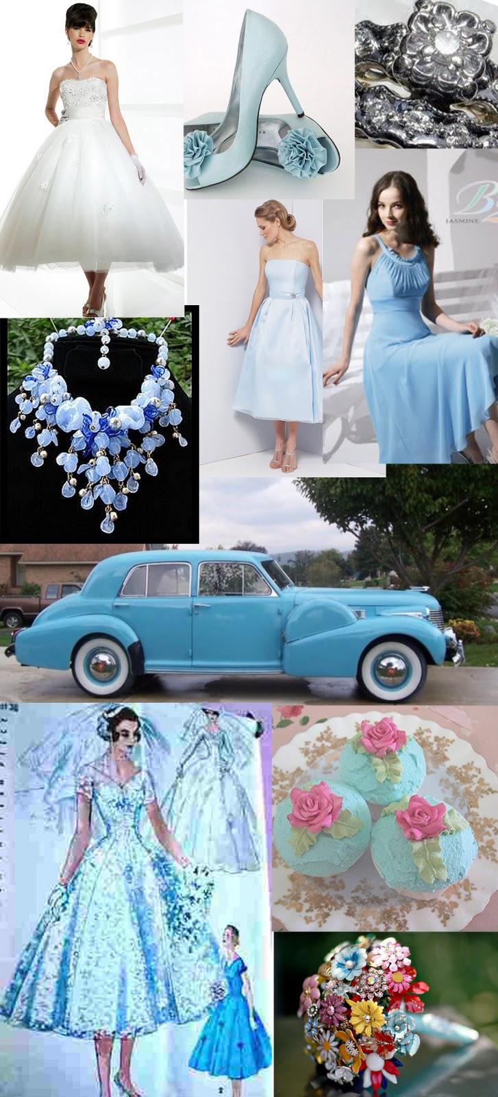 Weddingzilla Vintage Wedding Inspiration Boards Retro Wedding Ideas