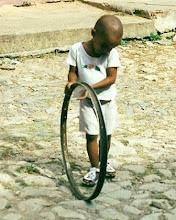 Nel 2000 a Cuba