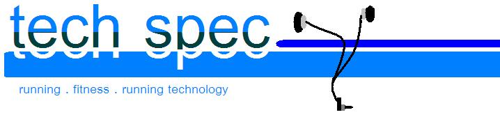 Tech Spec