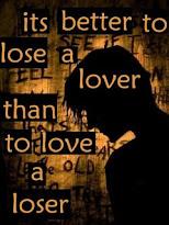 -lost-
