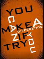 -try it-