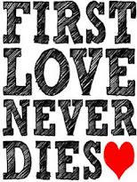 -never die-
