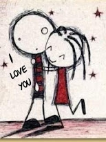 -love me-