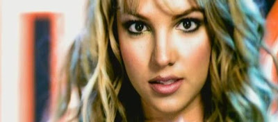 Britney spears crazy скачать