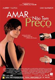Amar… Não tem Preço (2006)