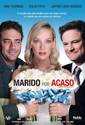 Download Marido por Acaso