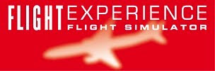 www.flightexperience.com.hk