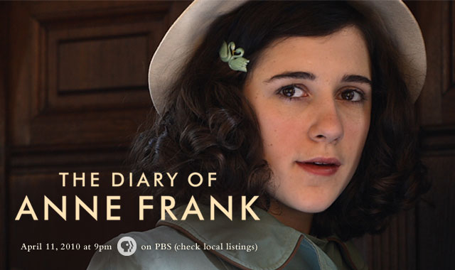 a summary of the diary of anne frank Anne frank's diary is too tenderly intimate a book to be frozen with the label '' classic,'' and yet no lesser designation serves the girl's last entries rather miraculously contain a climactic summation, a maturing self-analysis: ''if i'm quite serious, everyone thinks it's a comedy, and then i have to get out of it by turning into.
