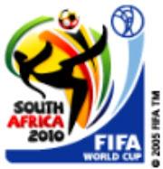 CLICK E LEIA MUNDIAL 2010 FIFA
