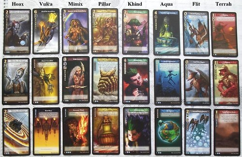 magic the gathering download cards